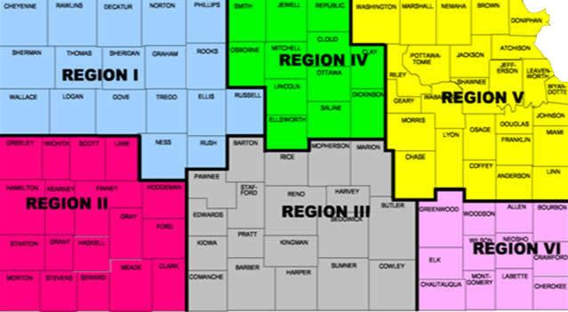 Kansas Counties Index Map on wisconsin county map, kentucky county map, new york county map, st. louis county map, kansas counties and cities list, florida county map, montana county map, kansas people, kansas flag, kansas blue print maps, wyoming county map, rhode island county map, alabama county map, colorado county map, oregon county map, nebraska county map, south dakota county map, johnson county map, midwest county map, texas county map,